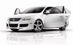 VW-Jetta4